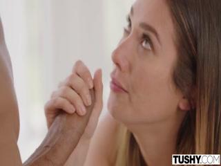 Секс видео онлайн о том,как ебут зрелую